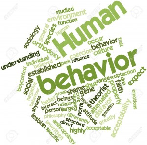 16527955-Abstract-word-cloud-for-Human-behavior-with-related-tags-and-terms-Stock-Photo[1]